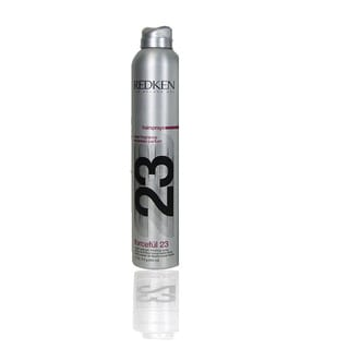 Redken 23 11-ounce Hairspray (Pack of 3)
