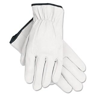 Memphis Glove Driver's Gloves