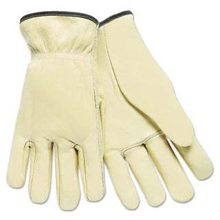 Memphis Glove Unlined Drivers Gloves