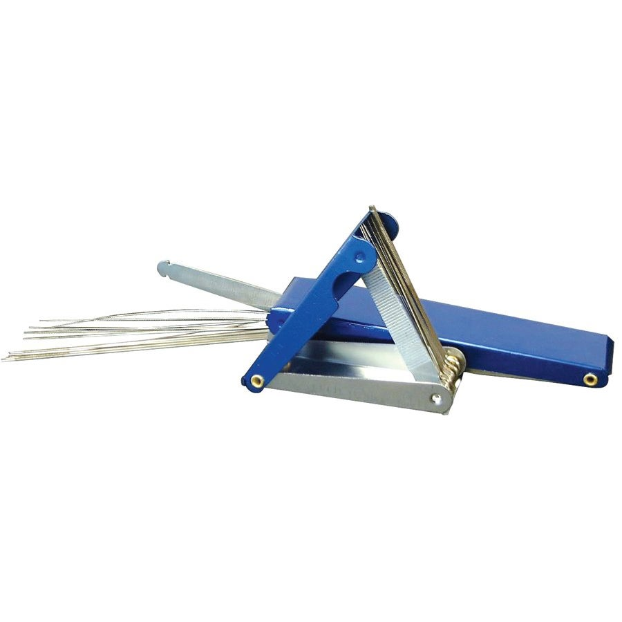 Anchor Standard Tip Cleaner