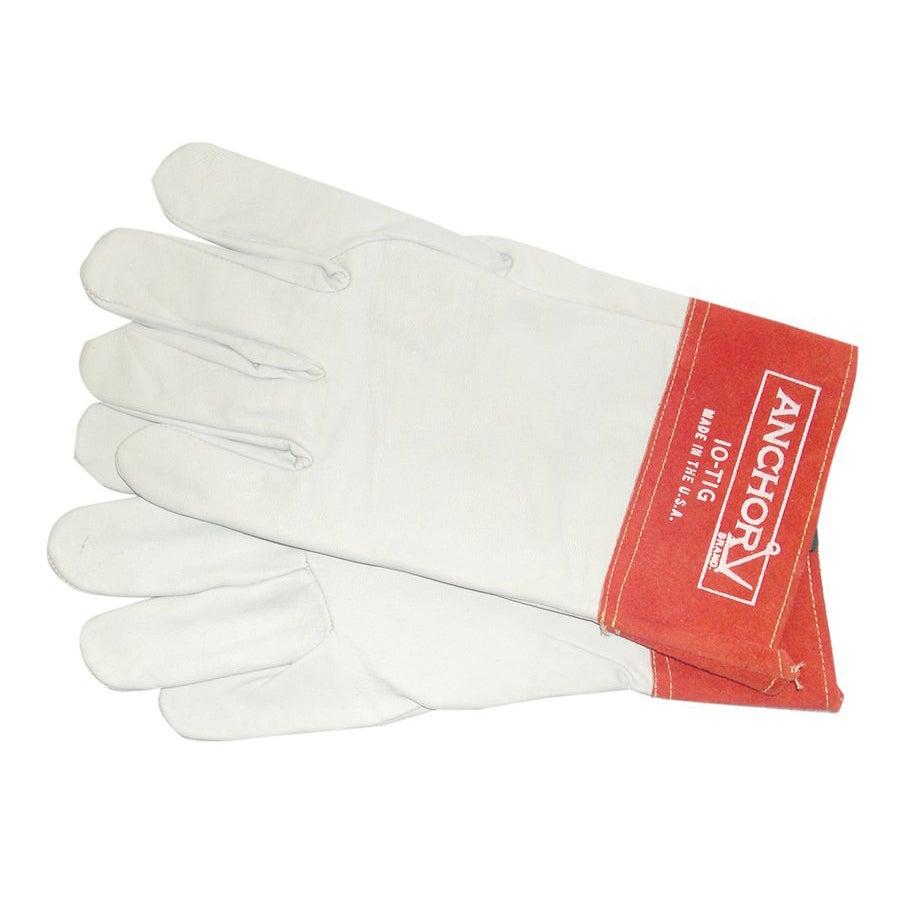 Anchor 10Tig Medium Gloves