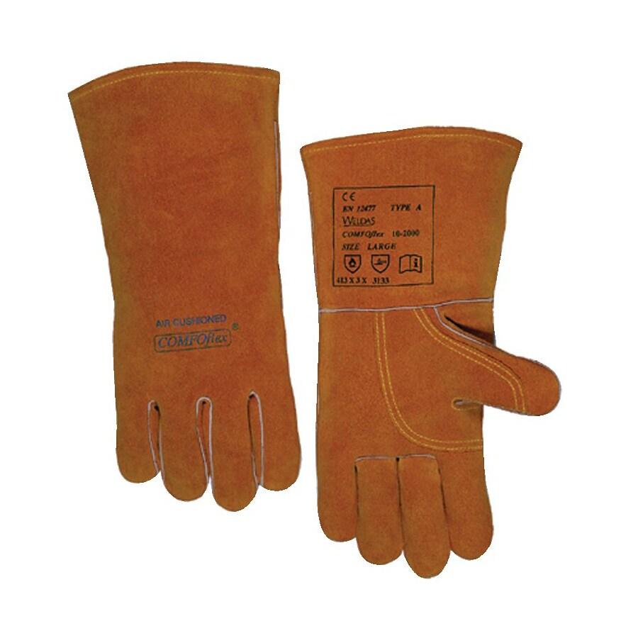 Anchor 10-2000 Gloves 2000