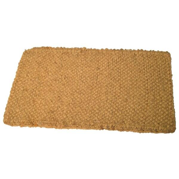 Anchor 18-inch x 30-inch Cocoa Mat