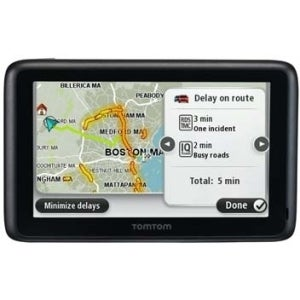 Ls Land Issue 2 in addition Product in addition AT T S Free MyWireless Mobile App On Torch 9800 Too 166734 further Garmin Nuvi 2465lm Car Navigator as well Product 1620648 1 CA 1 20001. on my garmin updates