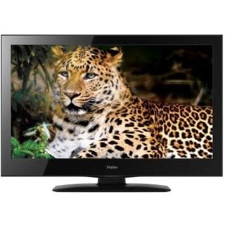 """Haier L32D1120 32"""" 720p LCD TV - 16:9 - HDTV"""