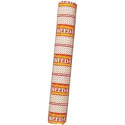 Dalen (3' x 250') Weed-X Fabric