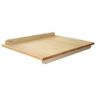 Pastry/ Bread Board