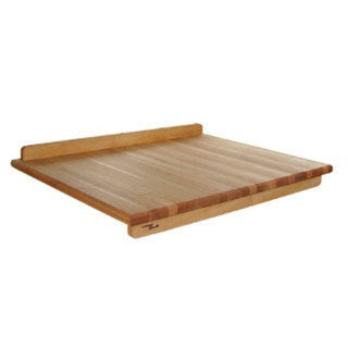 Pastry/ Bread Board