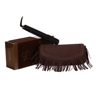 ghd Boho Chic Era Gold Professional 1-inch Hair Styler Set