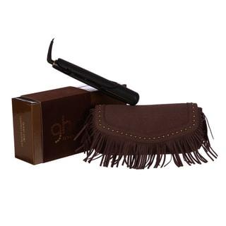 ghd Boho Chic Era Gold Professional 1-inch Hair Styler Set