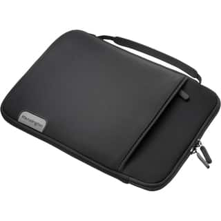 "Kensington Carrying Case (Sleeve) for 10"" Tablet PC, iPad
