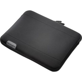 "Kensington Carrying Case (Sleeve) for 10"" Tablet PC"