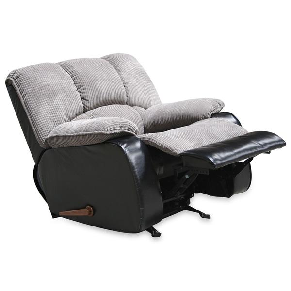 Jagger Reclining Chair