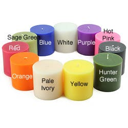 3x3 Inch Pillar Candles (Pack of 12)|https://ak1.ostkcdn.com/images/products/6408400/3x3-Inch-Pillar-Candles-Pack-of-12-P14017258.jpg?impolicy=medium