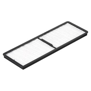 Epson Replacement Air Filter|https://ak1.ostkcdn.com/images/products/6409206/P14017876.jpg?impolicy=medium