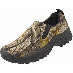 Pro Line Men's 'Dakota' Camo Hunting Boots