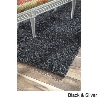 Grey Area Rugs Overstock Com Shopping Decorate Your