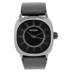 Nixon Men's Revolver Watch
