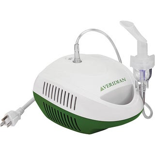 VH Compact Compressor Nebulizer Kit