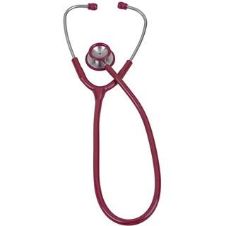 Veridian Pinnacle Series Stainless Steel Adult Stethoscope