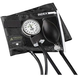 Veridian Infant Latex-free Adjustable Aneroid Sphygmomanometer