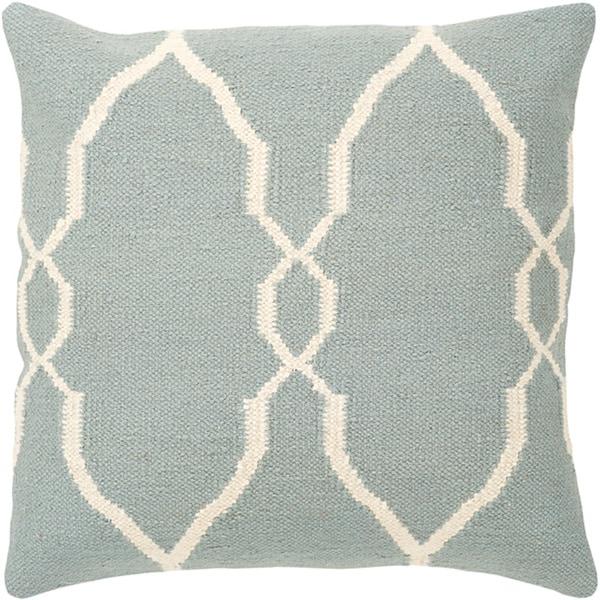 Decorative Faz Pillow