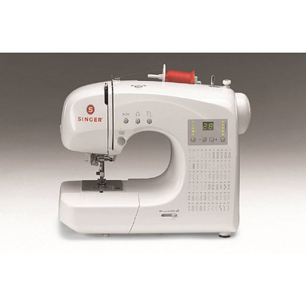 Singer 4166 Electronic Sewing