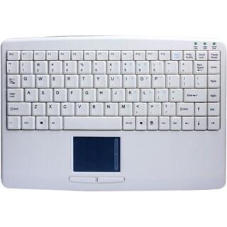 Adesso SlimTouch AKB-410UW Keyboard