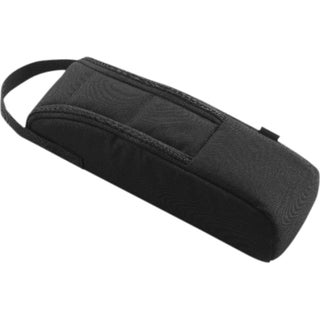 Canon Carrying Case for Portable Scanner