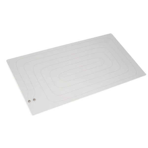 Petsafe Scatmat Extension 48x20 Free Shipping Today