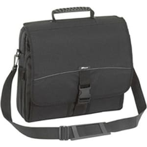 """Targus THZ160US Carrying Case (Folio) for 6"""" Digital Text Reader"""
