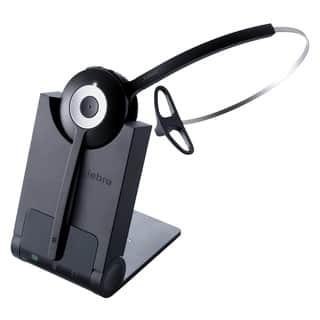 Jabra PRO 920 Headset|https://ak1.ostkcdn.com/images/products/6417028/Jabra-PRO-920-Headset-P14024133.jpg?impolicy=medium