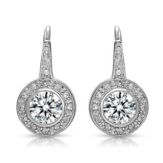 aa3855992 Collette Z Jewelry | Shop our Best Jewelry & Watches Deals Online at  Overstock