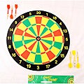 Defender Double Sided Dart Game