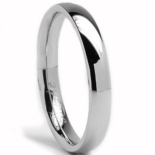 Best 25+ Male wedding rings ideas on Pinterest | Male wedding ...