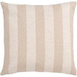 Decorative Polyester Hammy Down Pillow