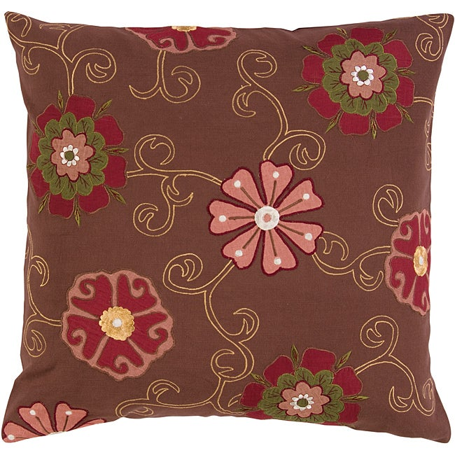 Decorative Chatham Pillow - Thumbnail 0