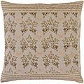 Decorative Brentwood Pillow