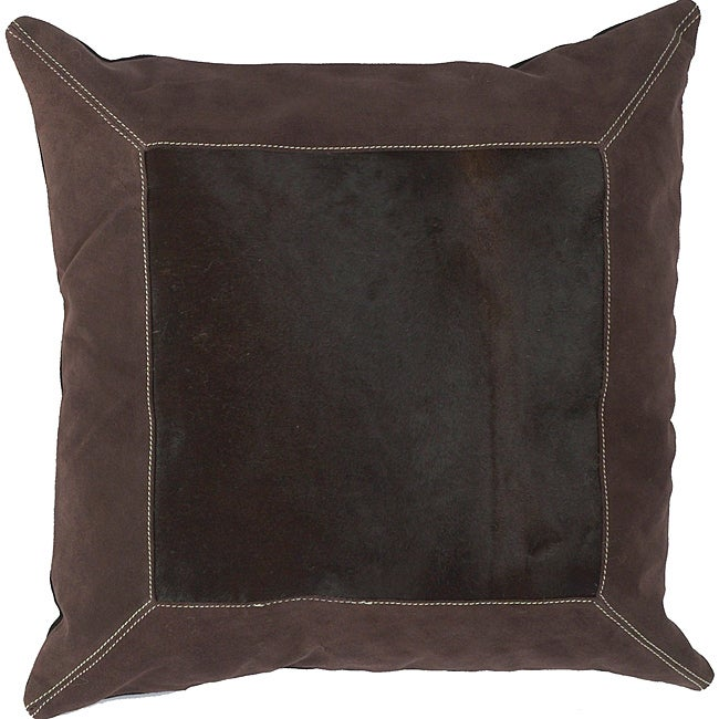 Decorative Alstead Pillow