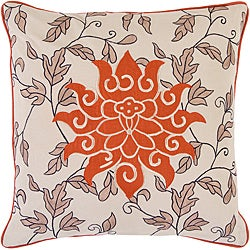 Decorative Bennington Down Pillow