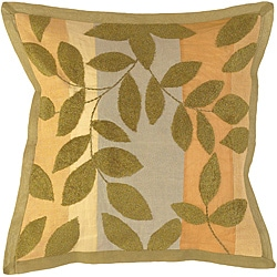 Decorative Barrington Down Pillow