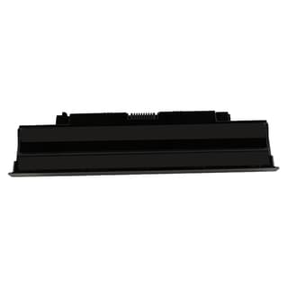 V7 Replacement Battery FOR DELL INSPIRON 13R N3010 14R N4010 17R N701