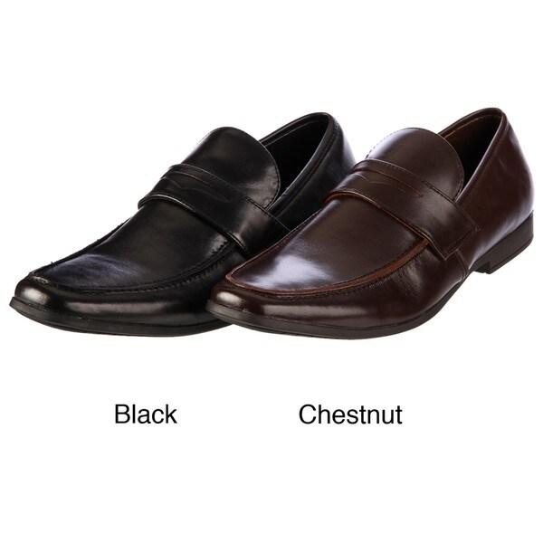 e70ec51023 ... Men's Shoes; /; Men's Loafers. Joseph Abboud Men's ' ...