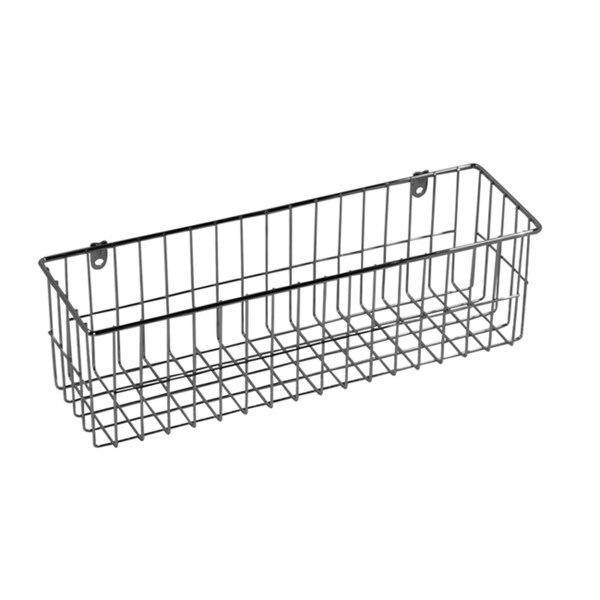 More Inside Medium Wire Basket