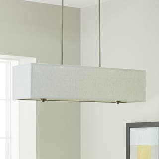 New Ventura Grey Rectangular Chandelier|https://ak1.ostkcdn.com/images/products/6420711/P14026915.jpg?impolicy=medium
