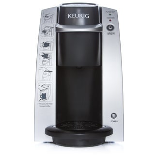 Keurig K130 DeskPro Coffee Maker