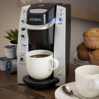 Buy Top Rated Single Serve Coffee Makers Online At Overstockcom