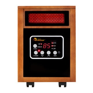 Dr Infrared Heater 1500W Dual System Portable Quartz Infrared Heater|https://ak1.ostkcdn.com/images/products/6421556/P14027531.jpg?_ostk_perf_=percv&impolicy=medium