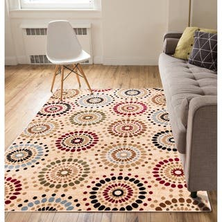 'Orchid Fields' Ivory Area Rug (7'10 x 9'10)|https://ak1.ostkcdn.com/images/products/6422109/P14027911.jpg?impolicy=medium