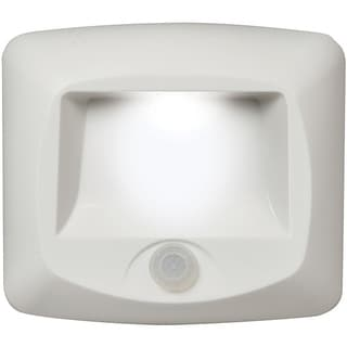 HealthSmart SafeStep Motion Sensor LED Mult-Purpose Lights